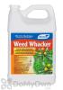 Monterey Weed Whacker - Gallon
