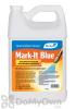 Monterey Mark-It Blue - CASE (4 gallons)