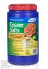 Monterey Epsom Salts - CASE (6 x 4 lb jars)