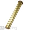 Chapin 12 in 30.5 cm Brass Pump Barrel Assembly (Part# 3-7019)