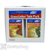 Monterey Grass Getter Twin Pack - CASE (6 packs of pints)