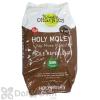 Holy Moley Organic Mole Control