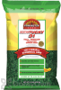 Pennington Kentucky 31 Tall Fescue Penkoted Grass Seed 5 lbs.