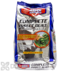 Bayer Advanced Complete Brand Insect Dust For Gardens - CASE (9 x 4 lb bags)