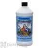Neptune's Harvest Organic Fish/Seaweed Blend Fertilizer - CASE (12 x 36 oz. bottles)