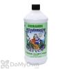 Neptune's Harvest Seaweed Plant Food - CASE (12 x 36 oz. bottles)