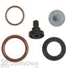 B&G Accu-Spray Pump Rebuild Kit (24000001)