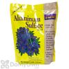Bonide Aluminum Sulfate