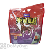 Bonide Stinger Fire Ant Killer - 8 lb