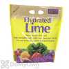 Bonide Hydrated Lime - CASE (9 x 5 lb bags)
