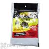 Revenge Baited Glue Trays for Mice - 4 pack
