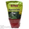 Hi-Yield Magnesium Sulfate - CASE (12 x 4 lb bags)