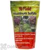 Hi-Yield Aluminum Sulfate - CASE (12 x 4 lb bags)