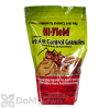 Hi-Yield Imported Fire Ant Control Granules - CASE (6 x 5 lb bags)