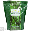 5 Star Fescue Grass Seed Blend - 10 lbs.