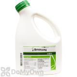 Briskway Fungicide