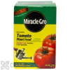 Miracle-Gro Tomato Food - CASE (6 x 1.5 lb boxes)