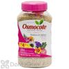 Osmocote Smart Release Indoor/Outdoor Plant Food - 3 lb - CASE