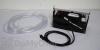 Santa Fe Classic Pump Kit (4022220)