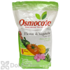 Osmocote Flower & Vegetable Smart Release Plant Food - 3 lb - CASE