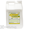Avenger Weed Killer Concentrate - 2.5 gallons
