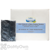 Lake Colorant WSP HP - CASE (32 x 1 packet)