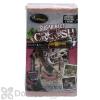 Sugar Beet Crush Lick-N-Brick Block - CASE (6 x 4 lb blocks)