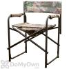 Ameristep - Director's Chair (Model 10150)