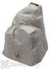 Rain Wizard Rock - Light Granite