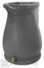 Rain Wizard Urn 65 - Light Granite