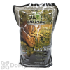 Mossy Oak BioLogic Maximum - CASE(s)