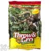 Evolved Harvest Throw & Gro Radish X-Treme - No Till