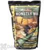 Tecomate Monster Mix - 8 lb