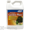 Monterey Agri-Fos Systemic Fungicide - CASE (4 gallons)