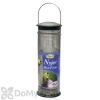 Aspects Nyjer Thistle Mesh Bird Feeder Spruce (418)