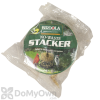 Birdola Products No - Waste Stacker Bird Seed Cake (54613)