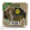C&S Products High Energy Delight No-Melt Suet Dough (505)