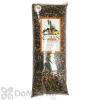 Coles Wild Bird Products Blazing Hot Bird Seed Blend (10 lb)