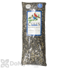 Coles Wild Bird Products Blue Ribbon Bird Seed Blend (10 lb)