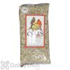 Coles Wild Bird Products Cajun Cardinal Bird Seed