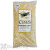 Coles Wild Bird Products Cracked Corn