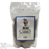 Coles Wild Bird Products Dried Mealworms Large