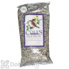 Coles Wild Bird Products Finch Friends Bird Seed