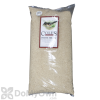 Coles Wild Bird Products White Millet Bird Seed 20 lb