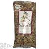 Coles Wild Bird Products Nutberry Suet Blend