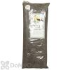 Coles Wild Bird Products Niger Seed Bird Food 10 lb