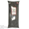 Coles Wild Bird Products Oil Sunflower Bird Seed 32 lb.
