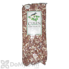 Coles Wild Bird Products Raw Peanuts (10 lb)
