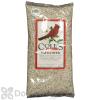 Coles Wild Bird Products Safflower Bird Food 5 lb
