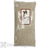 Coles Wild Bird Products Sunflower Meats Bird Seed (20 lb)